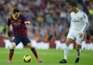 Scommesse Liga: quote e pronostico di Barcellona-Real Madrid
