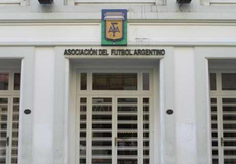 ¿Cómo serán las elecciones en la AFA?