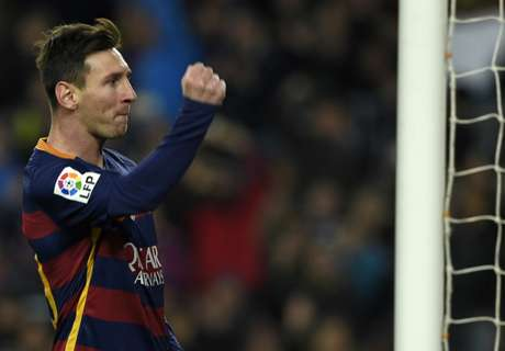 Did Messi outbid Ronaldo for luxury car?