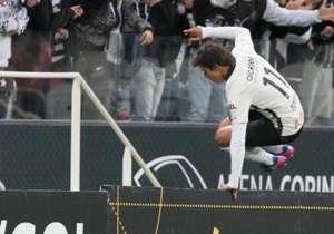 20 gols | Romero