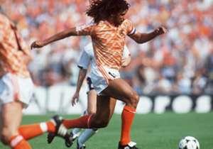 3. Holanda 1988 (local).
