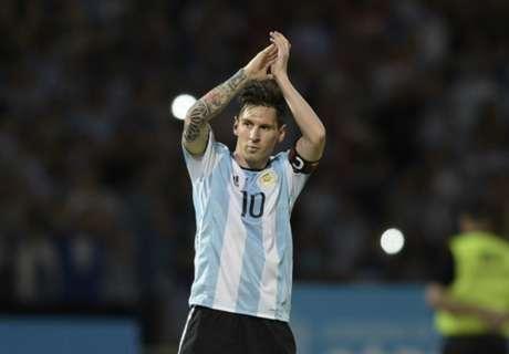Dikecam Mesir, Mido Bela Messi