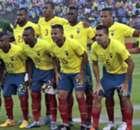 Previa Eliminatorias: Ecuador-Uruguay