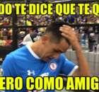 LIGA MX: Memes de la Jornada 8