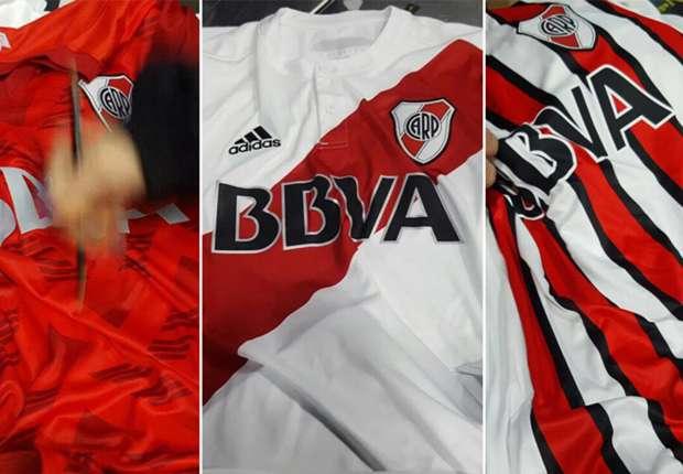 Atlético Tucumán  Kader 20182019  weltfussballde
