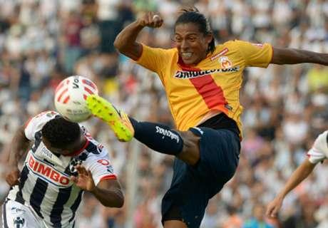 Los 'olvidados' de la Liga MX