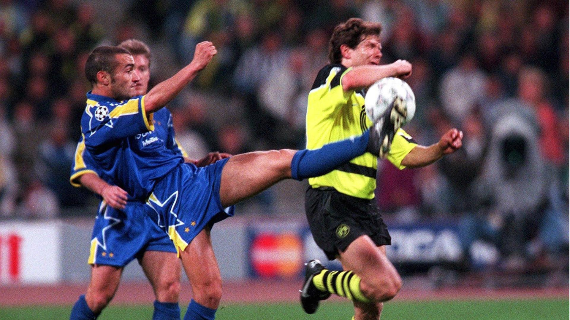 Image Result For Vivo Borussia Dortmund Vs Atalanta En Vivo Fifa