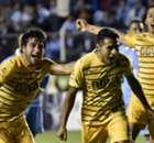 ► La Semana 6 de la Libertadores