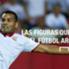 Un fútbol de exportación tiene constantemente jugadores buscando un mejor futuro en ligas de mayor importancia y en países con un mejor nivel de vida.