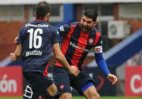 El nuevo rival de San Lorenzo
