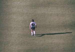 Faltando dois dias para o aniversário do Maradona, Goal repassa os maiores craque que já vestiram a camisa mais emblemática de todas.