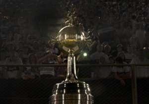 A fase de grupos da Copa Libertadores chegou ao fim. Confira quais equipes se classificaram para as oitavas de final