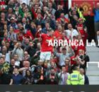 Arranca la Premier League