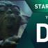 Sob o comando do Mestre Yoda, a equipe da Força precisa derrotar o Lado Negro. Confira os escolhidos!