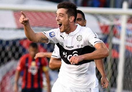 Alejandro Silva regresaría a Lanús