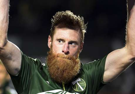 MLS Week 19 preview, TV schedule