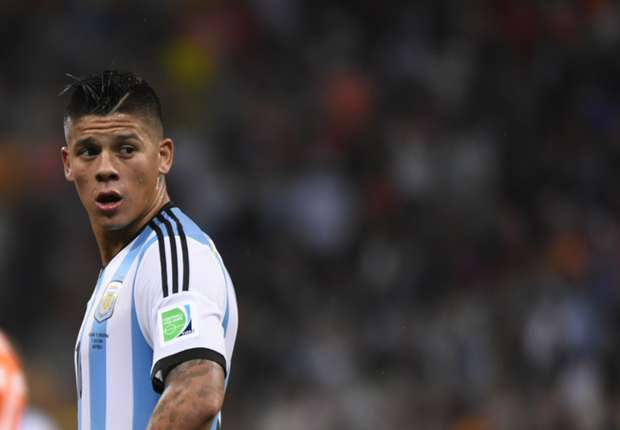 Manchester United agree £16m + Nani deal for Rojo
