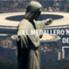 Brasil hizo historia, se quedó con su primera medalla de oro y en Goal te mostramos cómo quedó el medallero histórico.