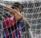 Los brasileños que triunfaron en Barcelona