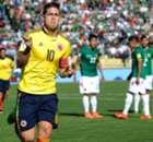 تيتي: كولومبيا فريق متوازن جدًا وعلينا الحذر من خاميس!