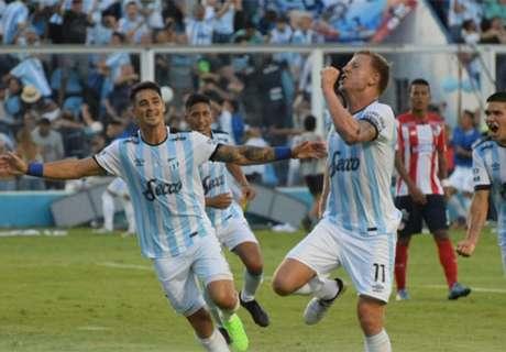 Palmeiras: adversário definido