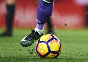 Quels sont les joueurs présentant le meilleur pourcentage de passes réussies en Espagne ? Créateurs, relanceurs... Découvrez les passeurs les plus précis de la Liga.