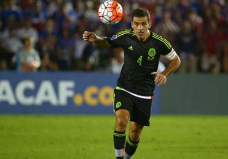 Márquez anuncia su retiro