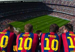 Ignasi Oliva, corresponsal de Barcelona en Goal, hace un repaso por las inversiones que salieron mal en el equipo catalán.