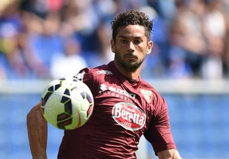 Larrondo es nuevo jugador de Tigre