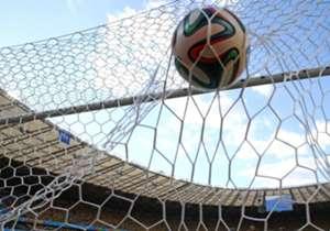Un repaso por los que más tantos festejan del continente en los países más importantes del fútbol.