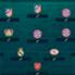 Juventus pagó 94 millones de euros por el argentino. Con ese dinero, se podrían comprar once jugadores de altísima jerarquía, según valores de Transfermarket. El gasto total de estos cracks es de 93,5 millones. ¡Hasta sobran 500 para los premios de cam...