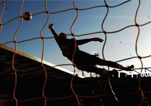Goal relembra os arqueiros que custaram verdadeiras fortunas aos seus novos clubes. Confira!
