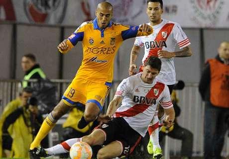 ¿Cada cuanto juega la final de la Libertadores?
