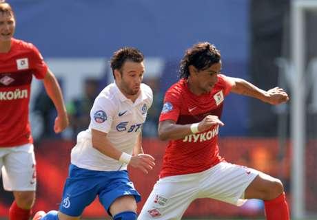 Genoa confirmó la llegada de Tino Costa