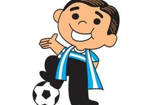Gardelito, de Argentina 1987, fue la primera.