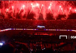 A 100 años de su comienzo, se juega una nueva Copa América. ¿En dónde se jugaron la mayor cantidad de partidos?