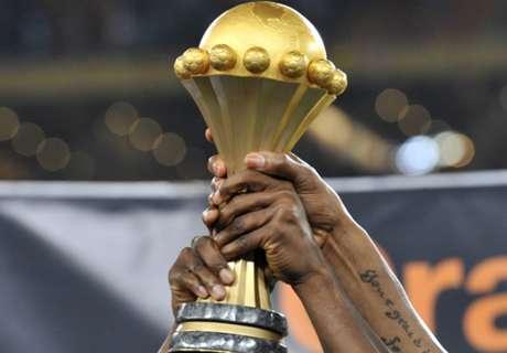 Panduan Lengkap Piala Afrika 2017
