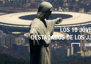 """Goal eligió a los jugadores """"tapados"""" que se destacaron en los Juegos Olímpicos de Río 2016."""