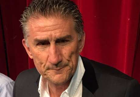 Bauza focused on UAE long-term plan