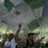 En pleno mercado de pases, un repaso por los jugadores del Verde que se incorporaron desde otros clubes y la rompieron.