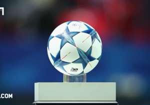 Un repaso por los que más tantos hicieron en el torneo más grande de Europa.