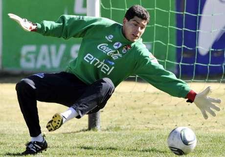 Al fútbol chileno