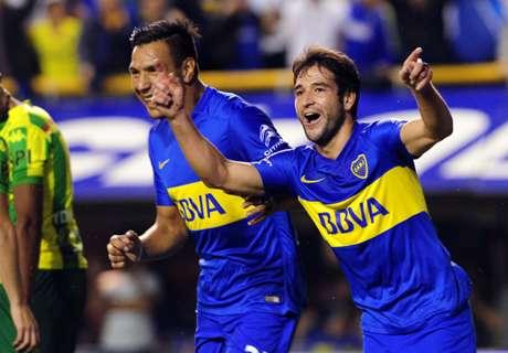 Sounders sign Lodeiro as DP