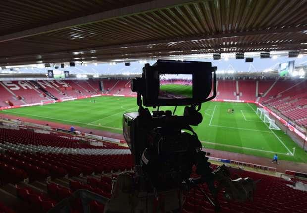 TV PROGRAM: Najvažnije utakmice sljedećih dana