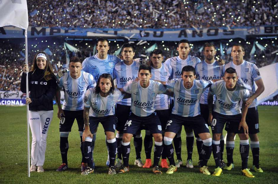 Image Result For Chile Argentina En Vivo Australia
