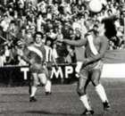 El debut de Diego, minuto a minuto