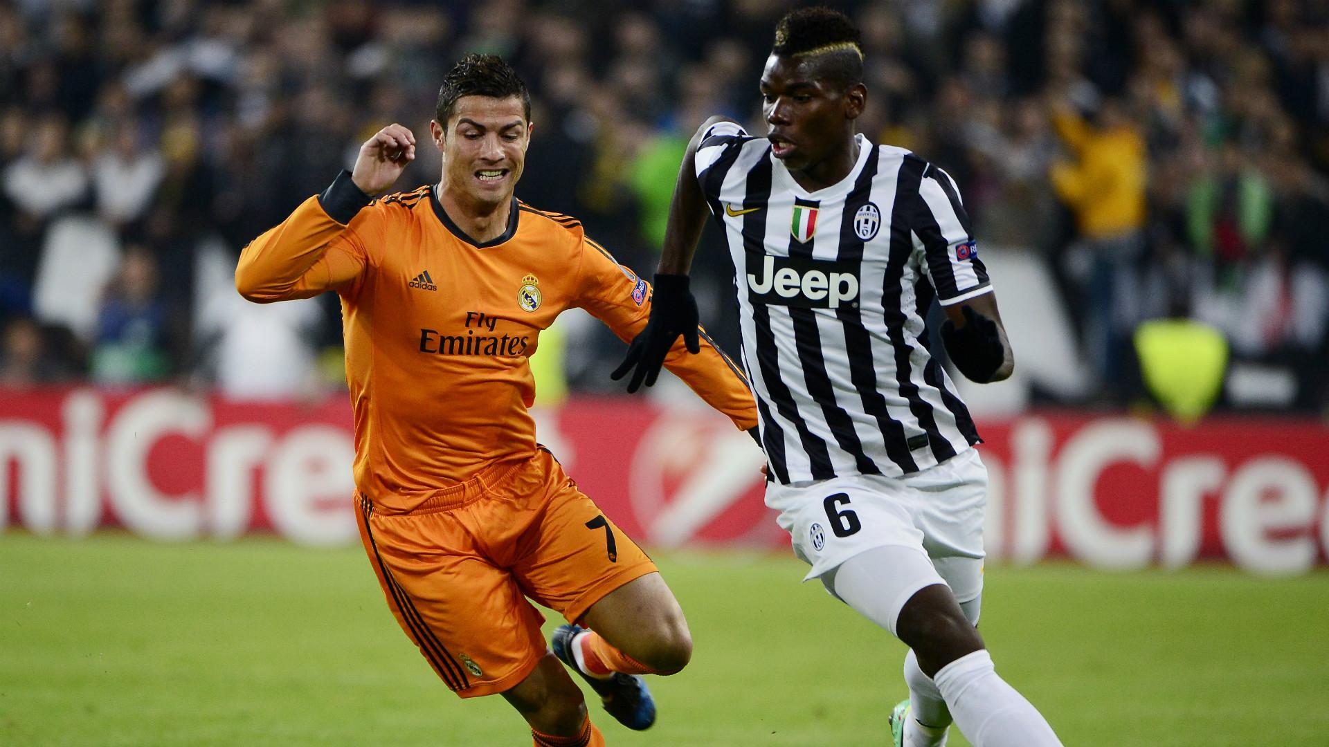 Image Result For Napoli Vs Inter