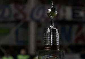 La AFA aprobó cómo será el modo de clasificación para la Copa Libertadores del 2018. A día de hoy, estos serían los equipos que se clasificarían al campeonato internacional.