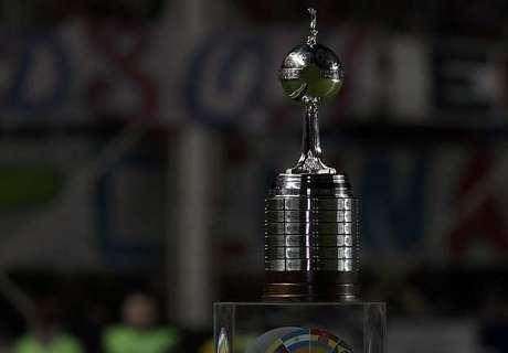 ¿Cuál colombiano triunfará en Libertadores?
