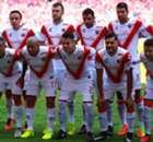 LIGA MX: Veracruz jugaría en Puebla vs Cruz Azul